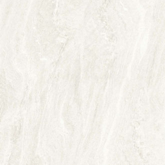 Delconca Engadina Atlanta Bianco Porcelain Wall & Floor Tiles 800 x 400 mm