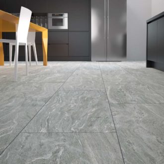 atlanta grigio wall and floor tiles