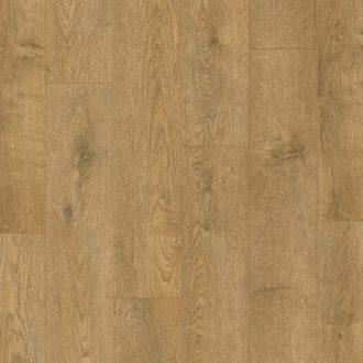 Elka ELL40065 Pecan Oak Luxury Vinyl Click Flooring