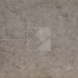 Atkinson & Kirby Luxury Vinyl Tile Limehouse Concrete 600 x 300 x 4.7mm