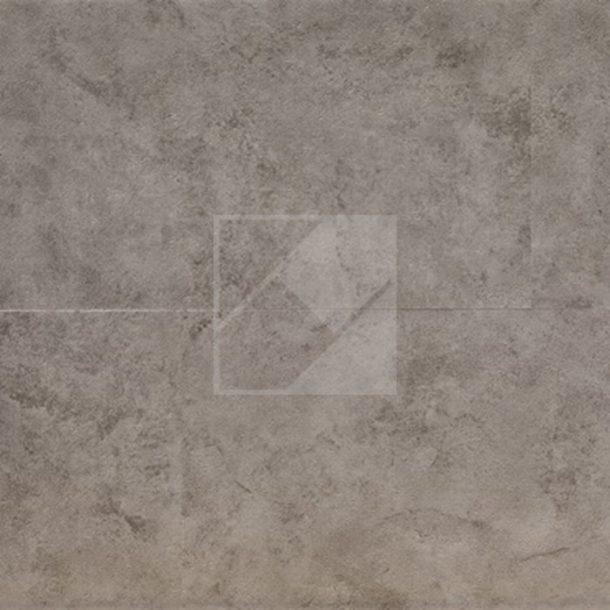 Atkinson & Kirby Luxury Vinyl Tile Limehouse Concrete 600 x 300 x 4.7mm