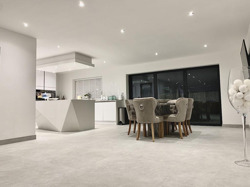 artisan flooring centre tiling services