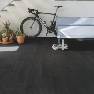 Quick-Step Burned Planks Impressive Ultra Laminate – IMU1862
