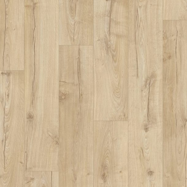 Quick-Step Classic oak beige Impressive Ultra Laminate IMU1847