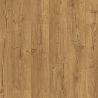Quick-Step Classic Natural Oak Impressive Ultra Laminate – IMU1848
