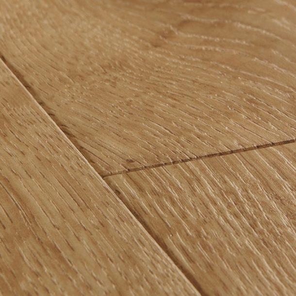 Quick-Step Classic Natural Oak Impressive Ultra Laminate – IMU1848