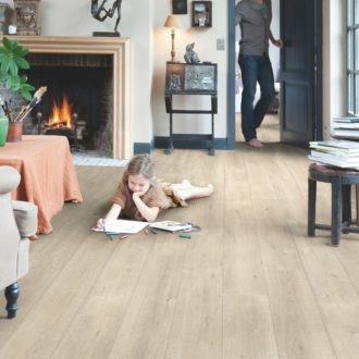 pet friendly flooring chorley