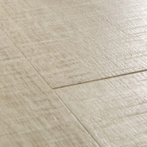 Quick-Step Saw Cut Oak Beige Impressive Ultra Laminate – IMU1857