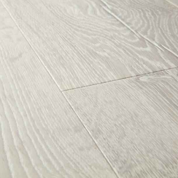 Quick-Step Patina Classic Oak Grey Impressive Ultra Laminate – IMU3560