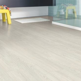 Quick-Step Patina Classic Oak Light Impressive Ultra Laminate – IMU3559