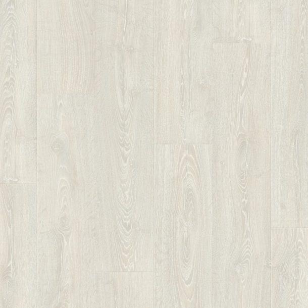 Quick-Step Patina Classic Oak Light Impressive Ultra Laminate – IMU3559