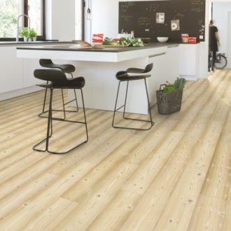 pine wood quickstep laminate
