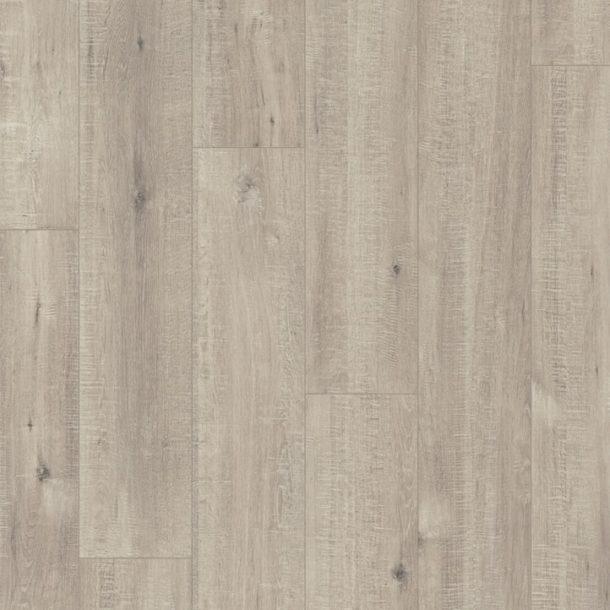Quick-Step Saw Cut Oak Grey Impressive Ultra Laminate – IMU1858