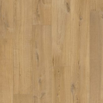 Quick-Step Soft Oak Natural Impressive Ultra Laminate – IMU1855