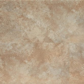 Atkinson & Kirby Luxury Vinyl Tile Tabas Travertine 600 x 300 x 4.7mm