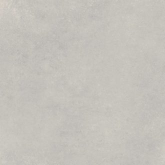 Johnson Tiles City Touchstone Light Grey Matt Porcelain Wall & Floor Tiles CTO3F – 450 x 450 mm