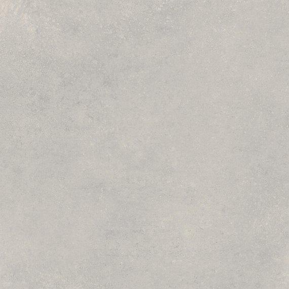 Johnson Tiles City Touchstone Light Grey Matt Porcelain Wall & Floor Tiles CTO3F – 450 x 450 mm