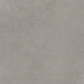 Mid grey mat cto4f
