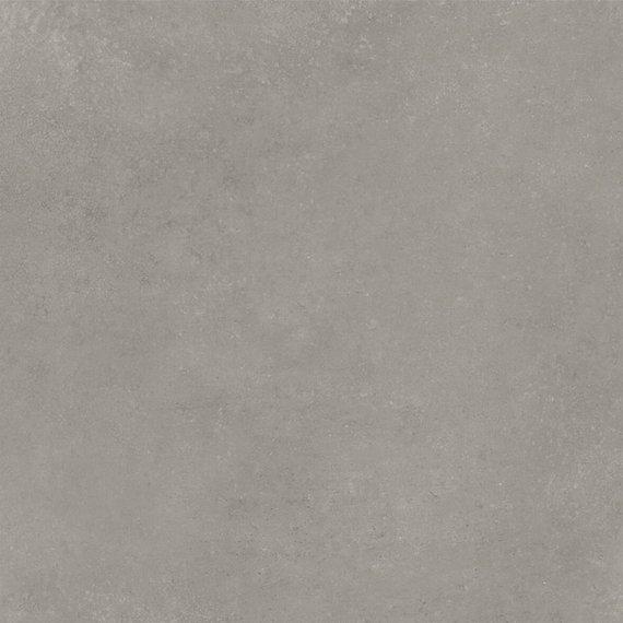 Johnson Tiles City Touchstone Mid Grey Matt Porcelain Wall & Floor Tiles CTO4F – 450 x 450 mm