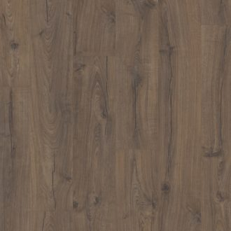 Quick-Step Classic Brown Oak Impressive Ultra Laminate – IMU1849