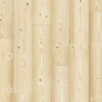 Quick-Step Natural Pine Impressive Ultra Laminate – IMU1860
