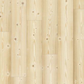 Quick-Step Natural Pine Impressive Ultra Laminate – IMU1860