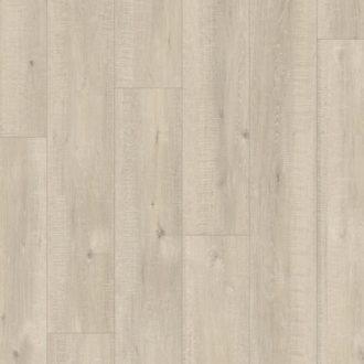 Quick-Step Saw Cut Oak Beige Impressive Ultra Laminate – IMU1857
