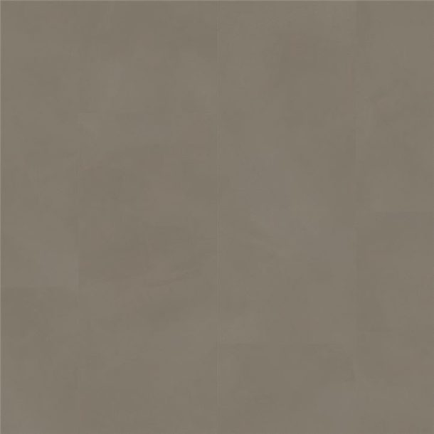 Quick-Step Minimal Taupe Ambient Click Vinyl Tile 1300mm x 320mm – AMCL40141