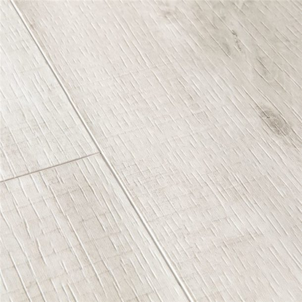 Quick-Step Canyon Oak Light With Saw Cuts Balance Click Vinyl Tile 1251mm x 187mm BACL40128
