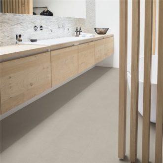 Quick-Step Vibrant Sand Ambient Click Vinyl Tile 1300mm x 320mm – AMCL40137