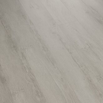 Swiss Krono Helvetic Allalin 8mm Laminate Flooring