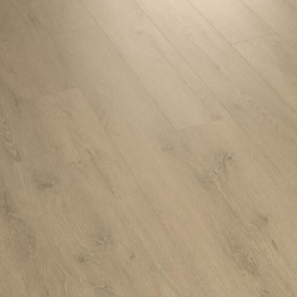 Swiss Krono Helvetic Morteratsch  8mm Laminate Flooring