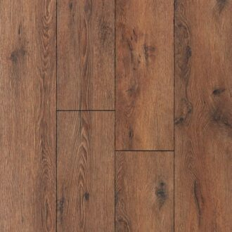 Swiss Krono Helvetic Zinal 8mm Laminate Flooring