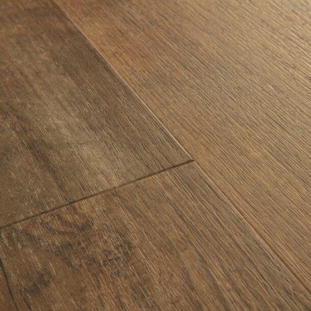 Quick-Step Alpha Sundown Pine AVMP40075 Rigid Vinyl Medium Planks