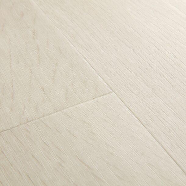 Quick-Step Alpha Sea Breeze Oak Light AVMP40079 Rigid Vinyl Medium Planks