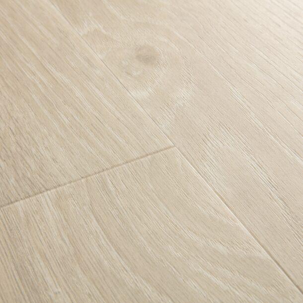 Quick-Step Alpha Sea Breeze Oak Beige AVMP40080 Rigid Vinyl Medium Planks