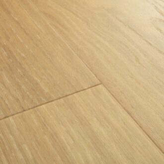 Quick-Step Alpha Pure Oak Honey AVMP40098 Rigid Vinyl Medium Planks