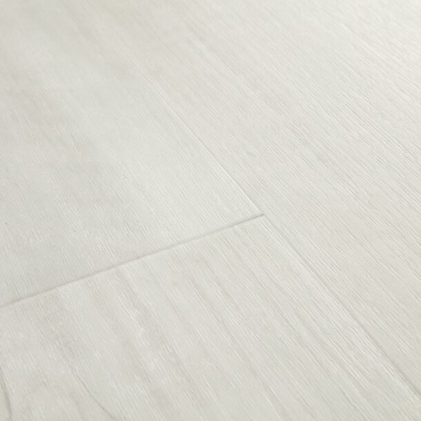 Quick-Step Alpha Snow Pine AVMP40204 Rigid Vinyl Medium Planks