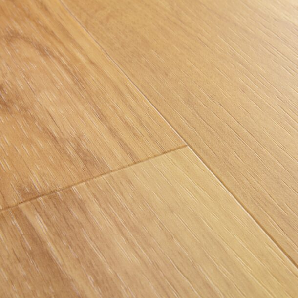 Quick-Step Alpha Classic Oak Natural AVSP40023 Rigid Vinyl Small Planks