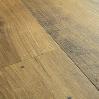 Quick-Step Alpha Vintage Chestnut Natural AVSP40029 Rigid Vinyl Small Planks