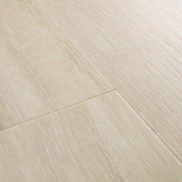 Quick-Step Alpha Canyon Oak Beige AVSP40038 Rigid Vinyl Small Planks