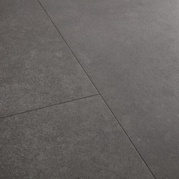 Quick-Step Alpha Volcanic Rock AVST40231 Rigid Vinyl Floor Tiles 610.0 x 303.0 x 5 mm