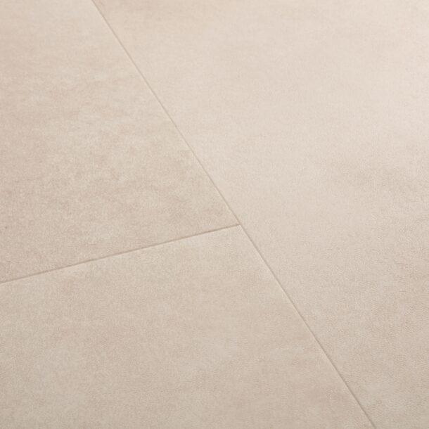 Quick-Step Alpha Coral Rock AVST40232 Rigid Vinyl Floor Tiles 610.0 x 303.0 x 5 mm