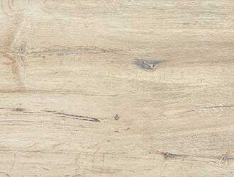 Oakland Matt Beige Wood Effect Porcelain Wall & Floor Tiles 150 x 900 x 9 mm