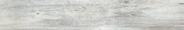 Oakland Matt Blanco Wood Effect Porcelain Wall & Floor Tiles 150 x 900 x 9 mm