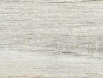 Oakland Matt Gris Wood Effect Porcelain Wall & Floor Tiles 150 x 900 x 9 mm