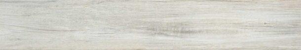 Oakland Matt Gris Wood Effect Porcelain Wall & Floor Tiles 150 x 900 x 9 mm