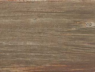 Oakland Matt Oak Wood Effect Porcelain Wall & Floor Tiles 150 x 900 x 9 mm