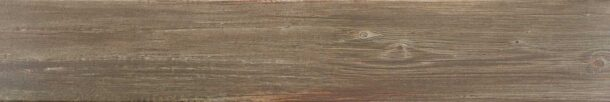 Oakland Matt Oak Wood Effect Porcelain Wall & Floor Tiles 150 x 900 x 9 mm