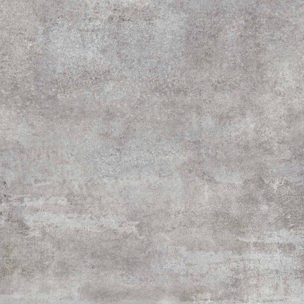 Tempo Matt Grafito Stone Effect Porcelain Tiles 600 x 600 x 10 mm